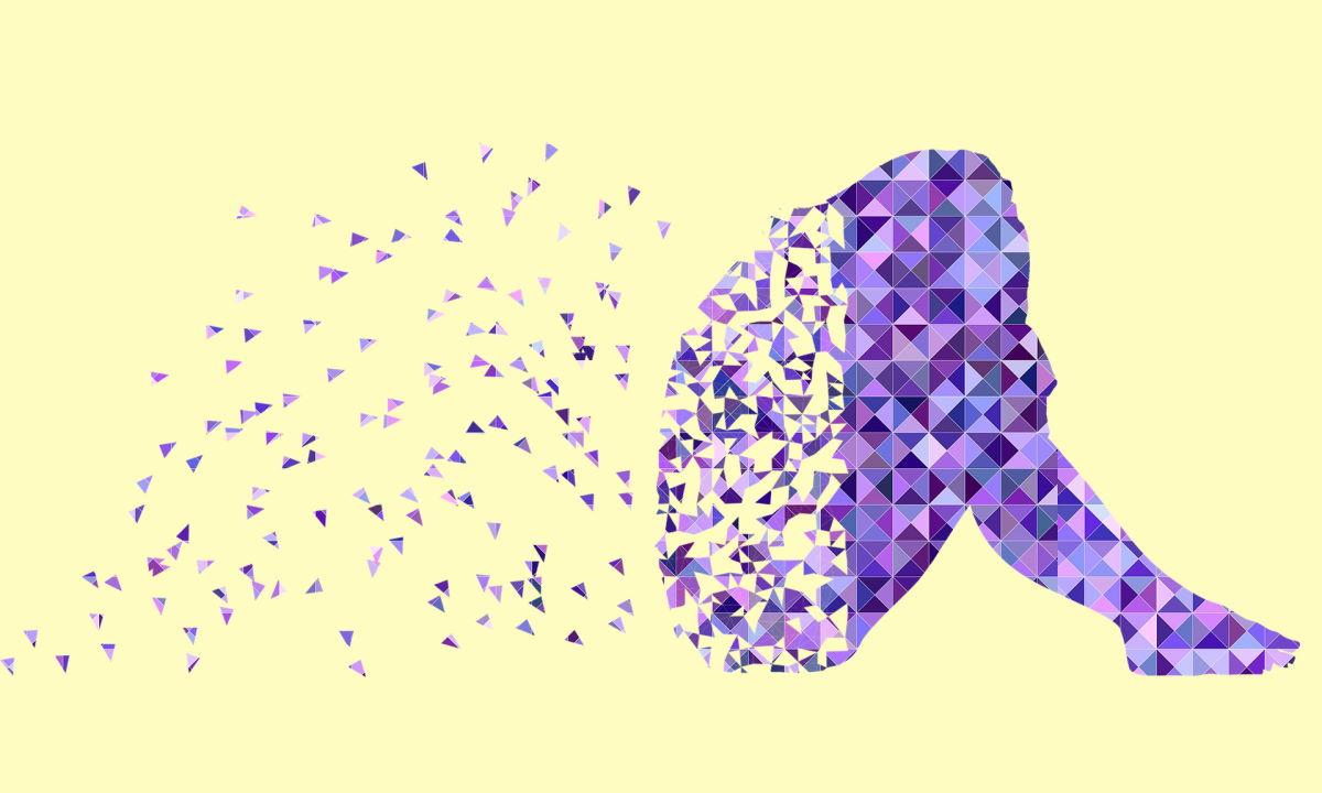 Salud mental: ¿smartphones como herramientas de diagnóstico?