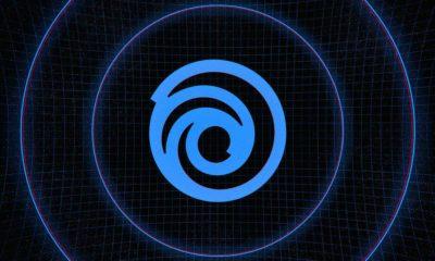 Ubisoft: El precio de los juegos