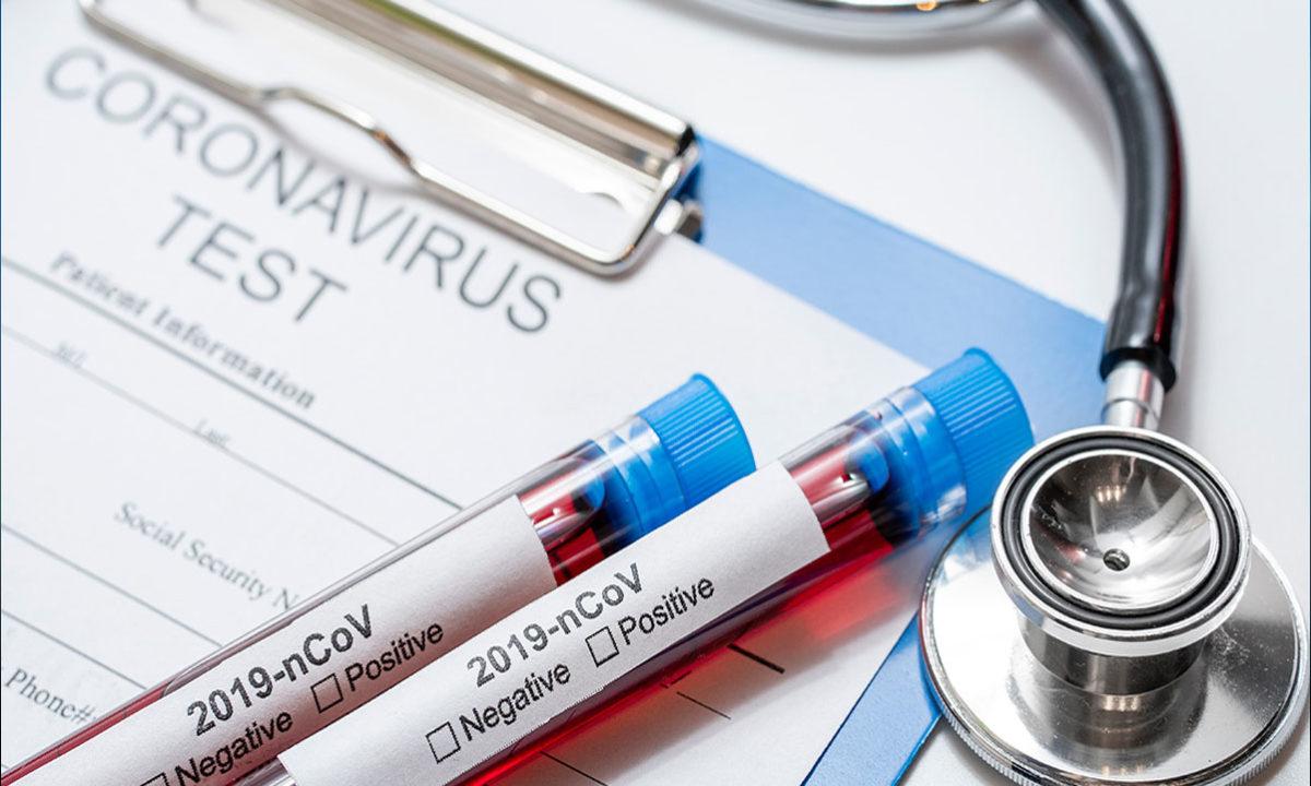 vacunas del COVID-19