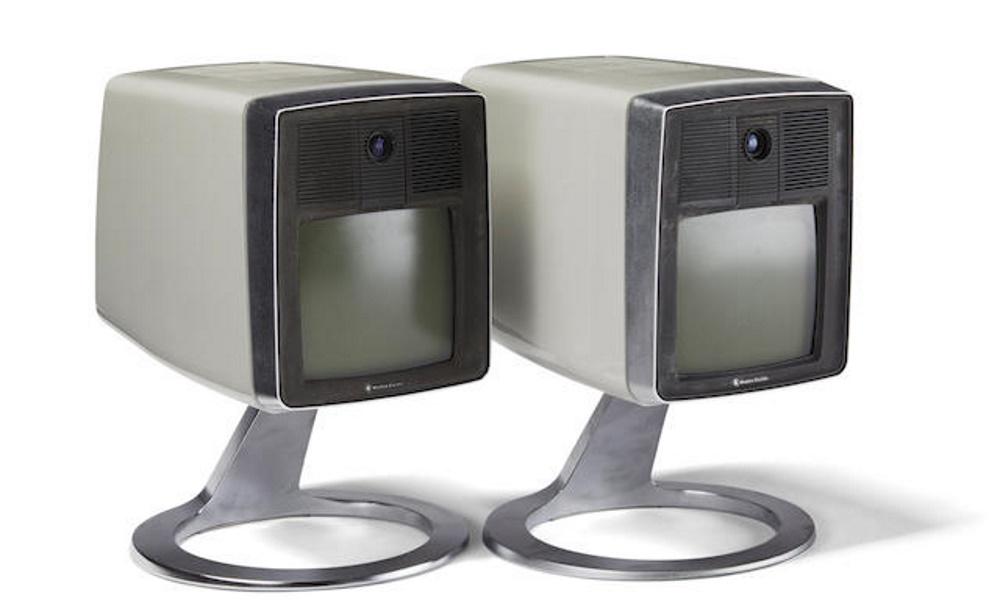 ¡Feliz cumpleaños, videoconferencia!