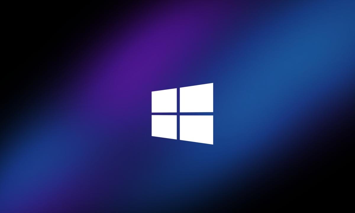 Windows 10 2004 sigue mostrando nuevos problemas