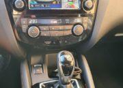 Nissan Qashqai 2020, fórmulas 57
