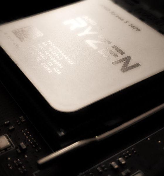 Diez procesadores de AMD que han pasado a la historia del PC 31