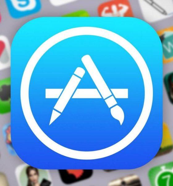 Apple bloquea xCloud