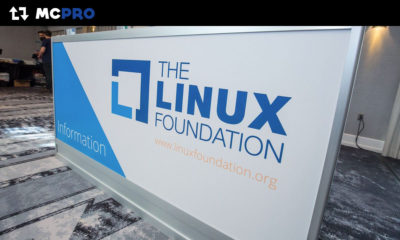 Facebook se une a la Linux Foundation