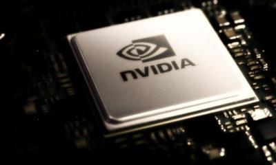 GeForce MX450