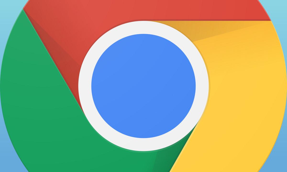 Google Chrome sigue queriendo cuidar de tu batería