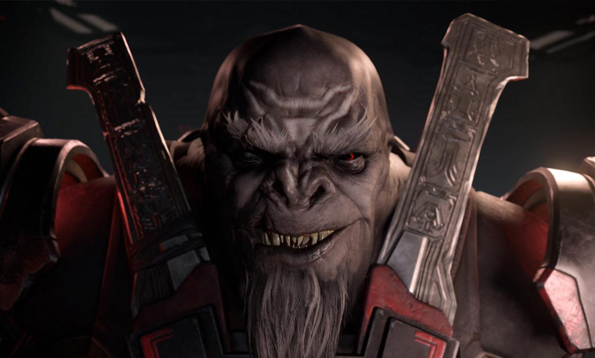 Halo Infinite retrasado 2021 Xbox Series X