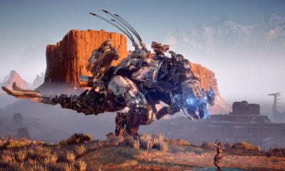 Sony planea llevar más exclusivos de PlayStation al PC 31