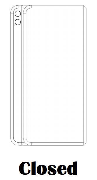 Huawei Mate X2, otro animador para la era de smartphones plegables 32