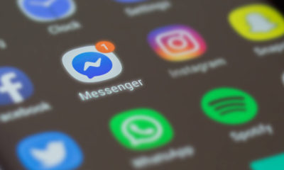 Mensajes de Instagram, pronto a través de Facebook Messenger
