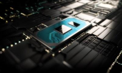 Los procesadores Intel Alder Lake-S utilizarán configuraciones de 2 a 16 núcleos 3