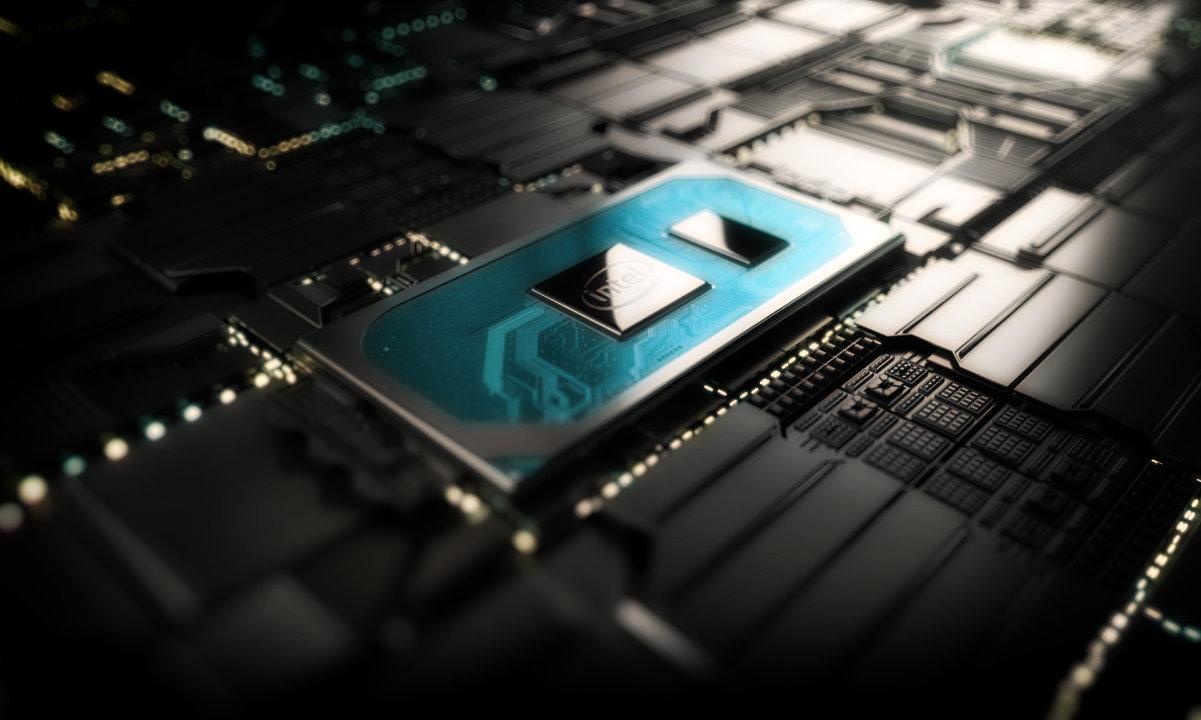 Los procesadores Intel Alder Lake-S utilizarán configuraciones de 2 a 16 núcleos 29