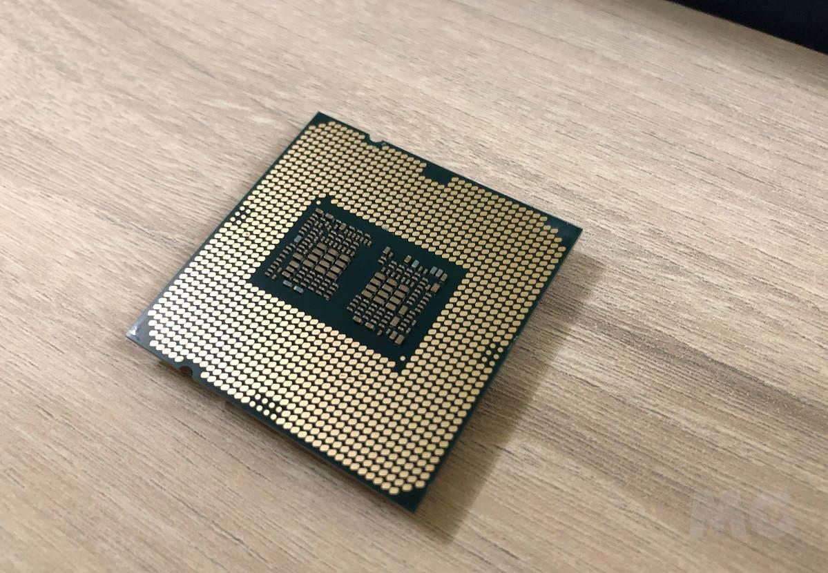 Intel Core i9 10900K, análisis: el procesador más potente en juegos 31