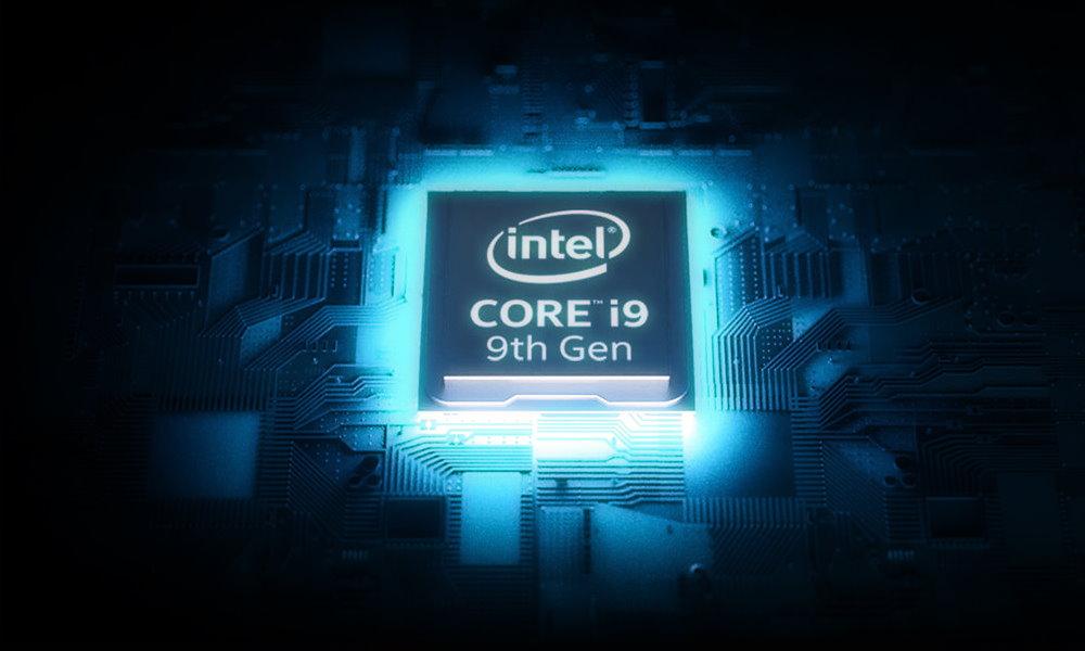Intel baja el precio de los Core 9000 para frenar a AMD 31
