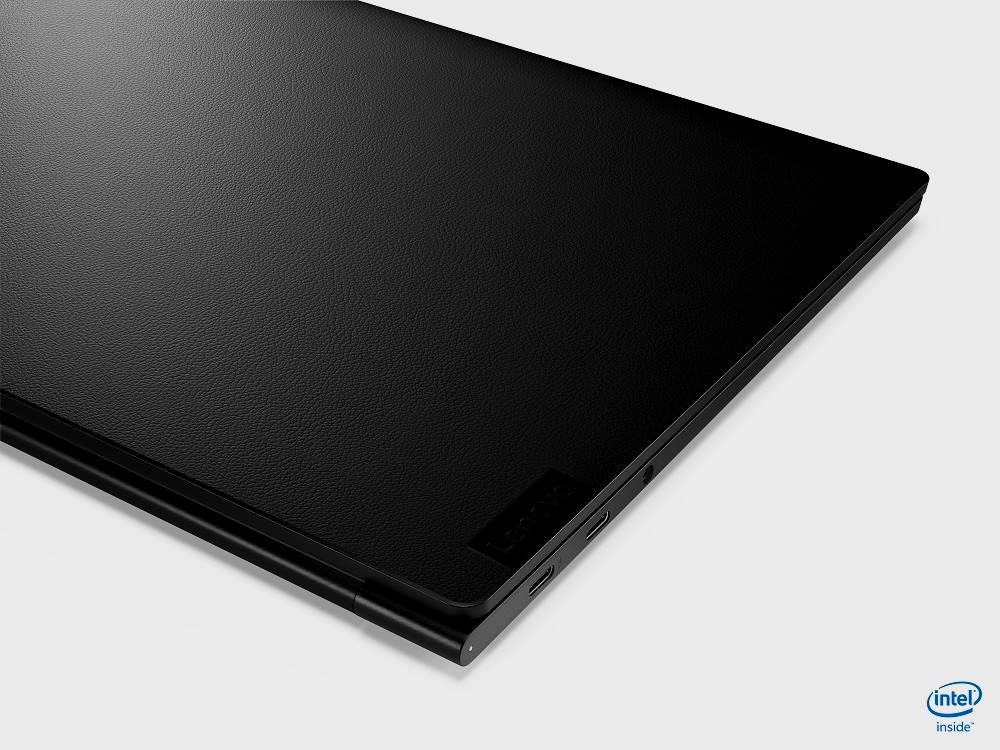 Nuevos Lenovo Yoga 9i y Lenovo Legion Slim 7i, especificaciones y precios 36