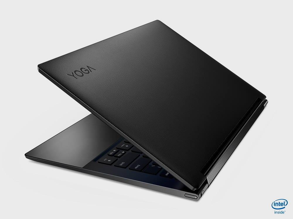 Nuevos Lenovo Yoga 9i y Lenovo Legion Slim 7i, especificaciones y precios 33
