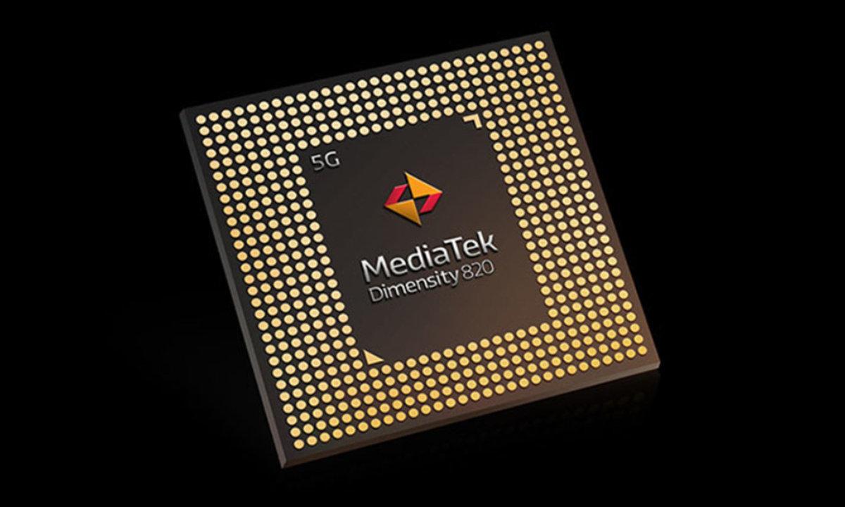 Snapdragon 865 vs MediaTek