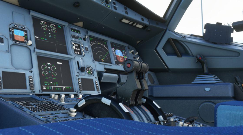 Llega Flight Simulator, el juego de Microsoft con mejores reseñas en muchos años 33