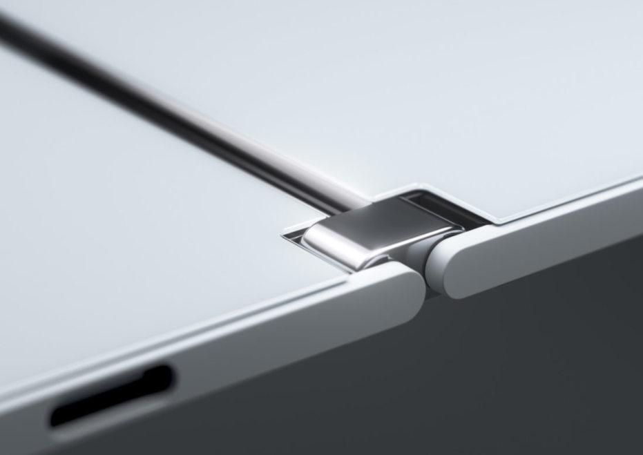 Microsoft anuncia lanzamiento, disponibilidad y precio del Surface Duo 30