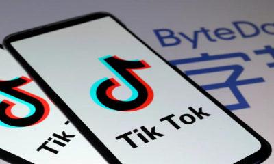 Microsoft comprará TikTok