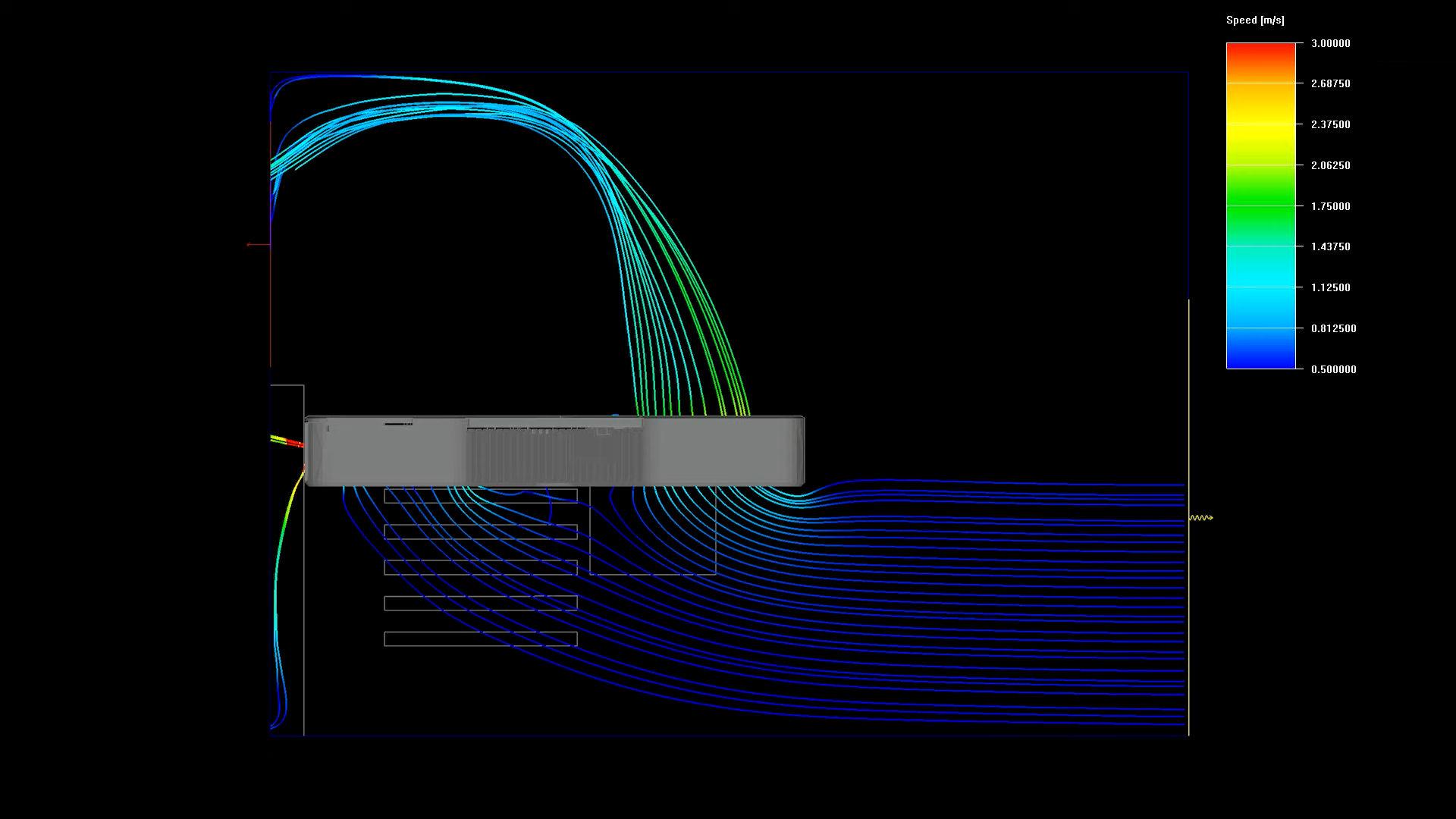 NVIDIA nos deja un primer vistazo a las RTX 30 y confirma tanto PCB irregular como el conector de 12 pines 30