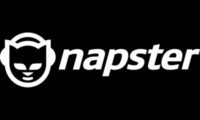 Napster 3.0: ahora en el mundo de la realidad virtual