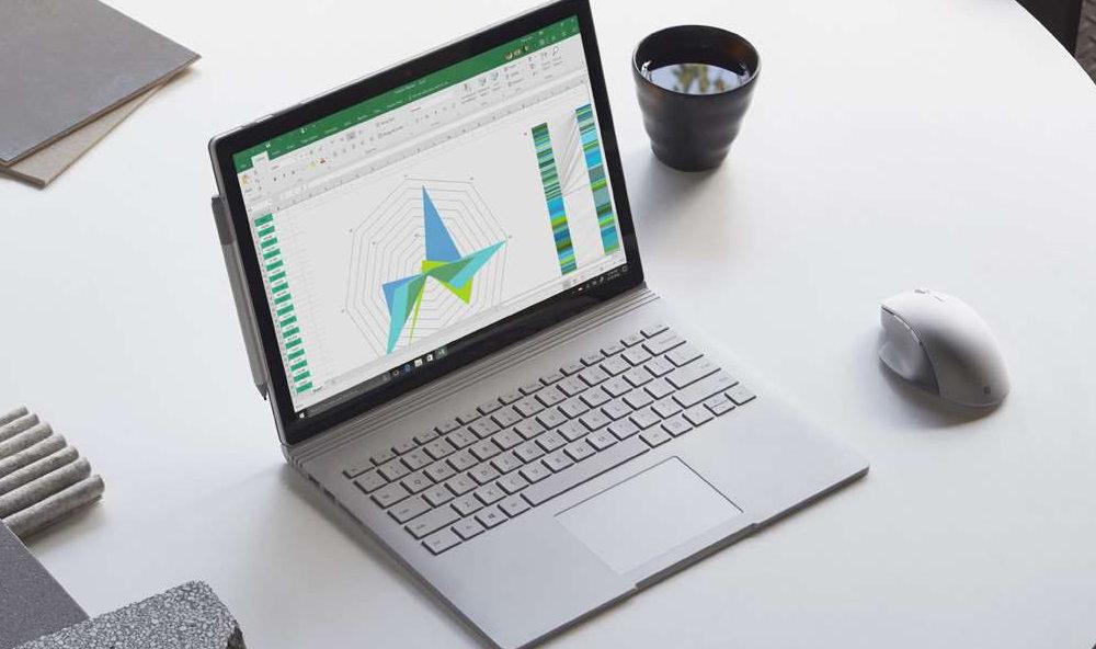 Aprovecha las ofertas de Microsoft Surface para la Vuelta al Cole 42