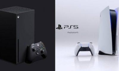 PS5 tiene problemas de rendimiento