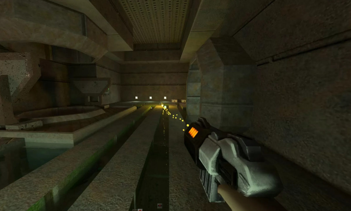 Quake 2 gratis