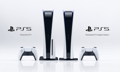 reservar la PlayStation 5
