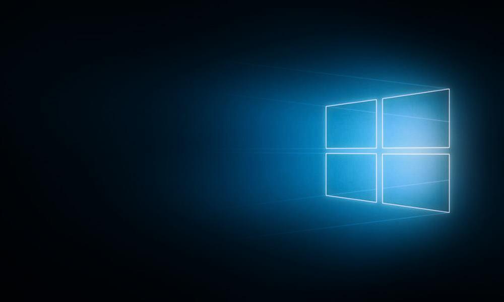 Actualizaciones de Windows 10: más control con Update Manager