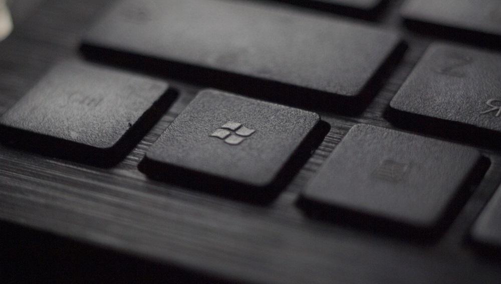 Windows 10 va lento