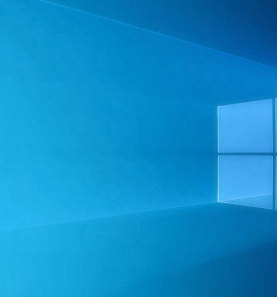 Windows 10 va lento: te contamos cómo resolverlo y cómo mejorar el rendimiento 29