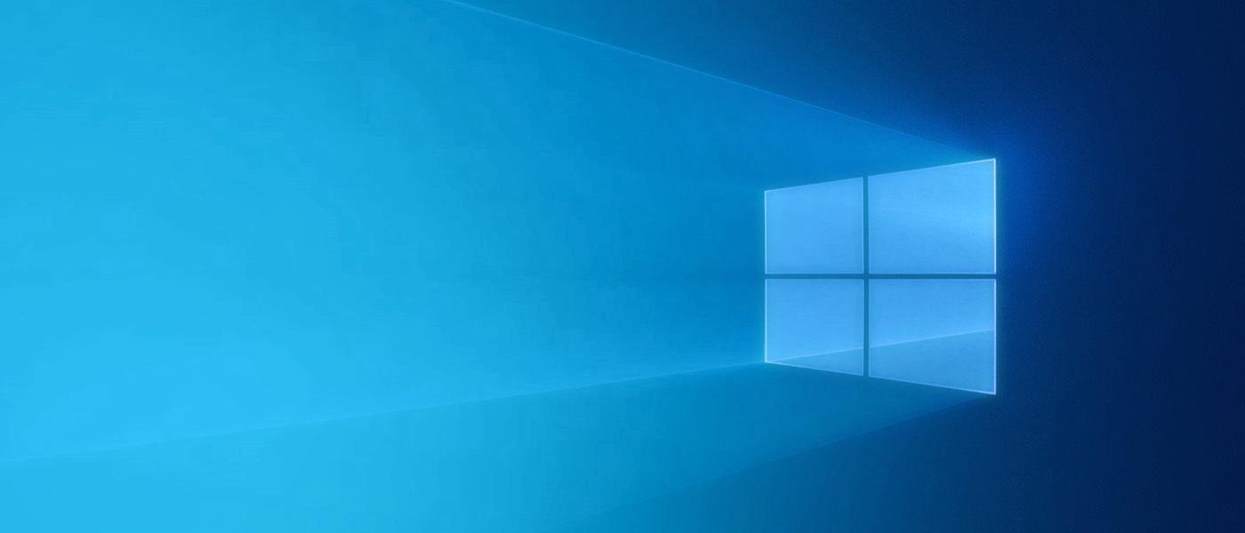 Windows 10 va lento: te contamos cómo resolverlo y cómo mejorar el rendimiento 27