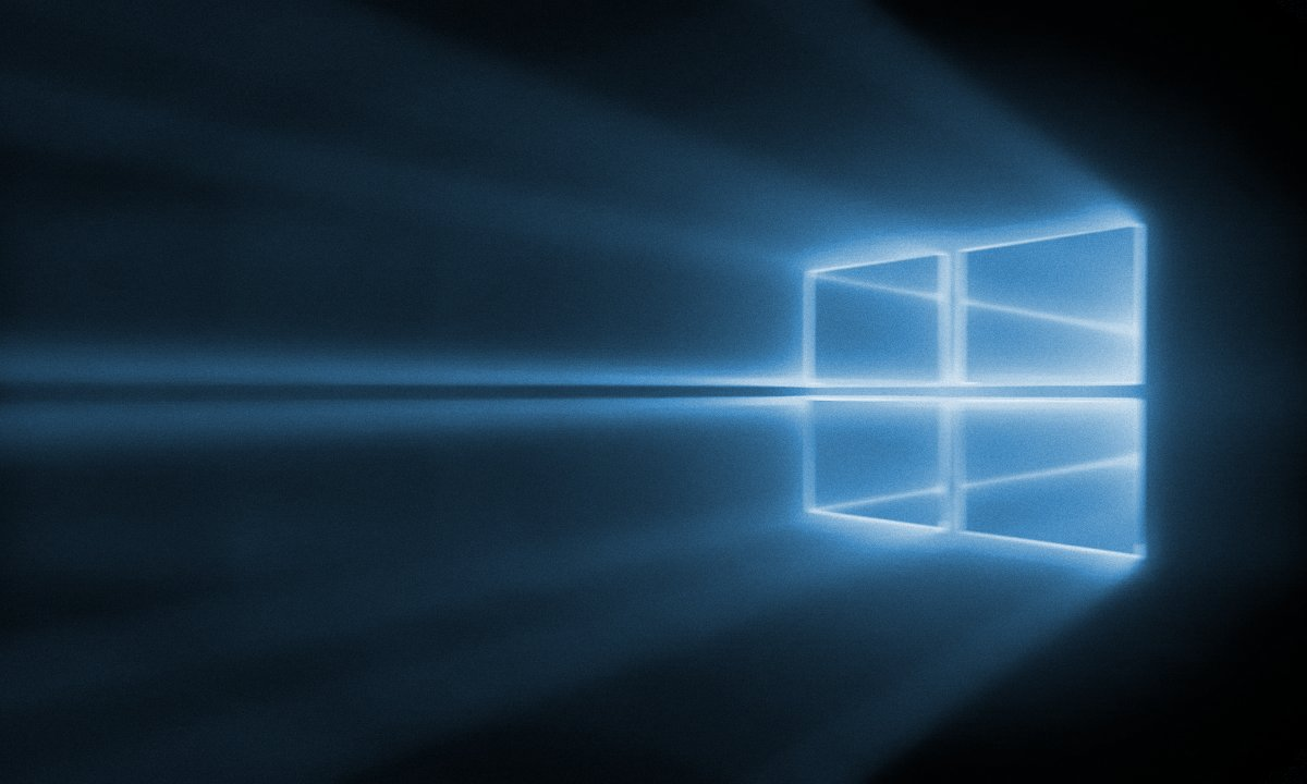 Host apps: una interesante función de Windows 10 2004