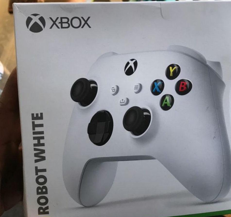 La Xbox Series S ha sido confirmada gracias a un descuido