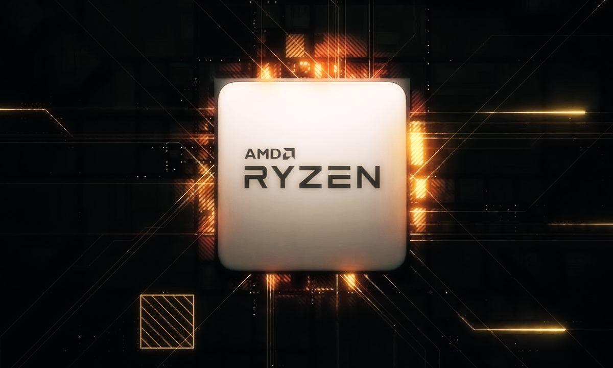 El Ryzen 9 4950X alcanza los 4,9 GHz en modo turbo 29