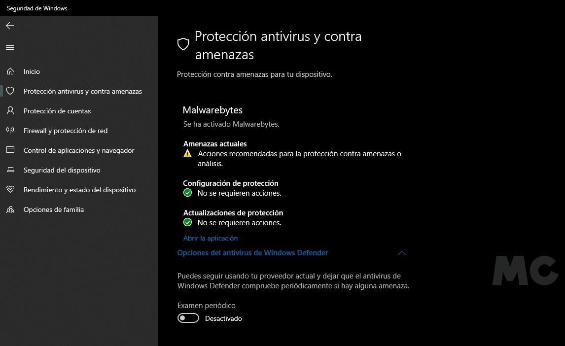 Windows 10 va lento: te contamos cómo resolverlo y cómo mejorar el rendimiento 32