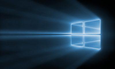 Fallos de Windows 10 2004: Microsoft ya ha resuelto casi todos