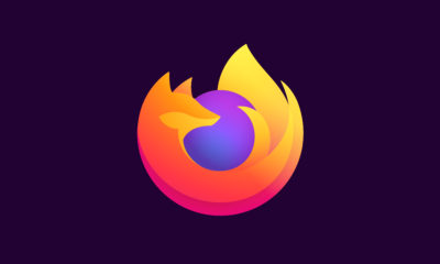 firefox 81
