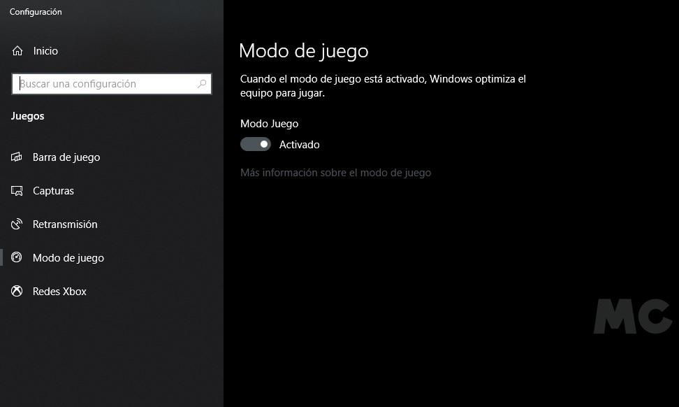 Windows 10 va lento: te contamos cómo resolverlo y cómo mejorar el rendimiento 49