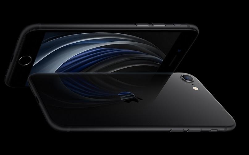 Google Pixel 4a frente a iPhone SE 2020: no hay un ganador absoluto 30
