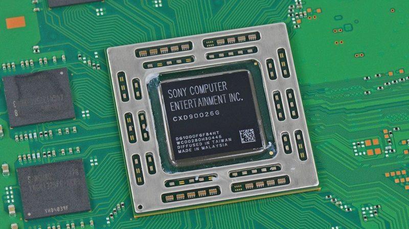 Diez procesadores de AMD que han pasado a la historia del PC 44