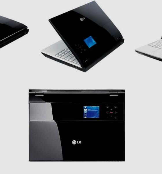 mejor portátil LG R200