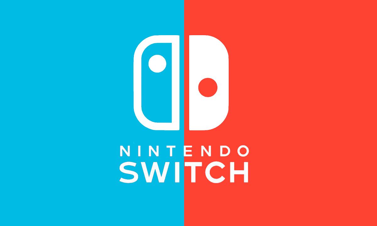 Reporte asegura nueva versión de la consola de Nintendo — Switch Pro