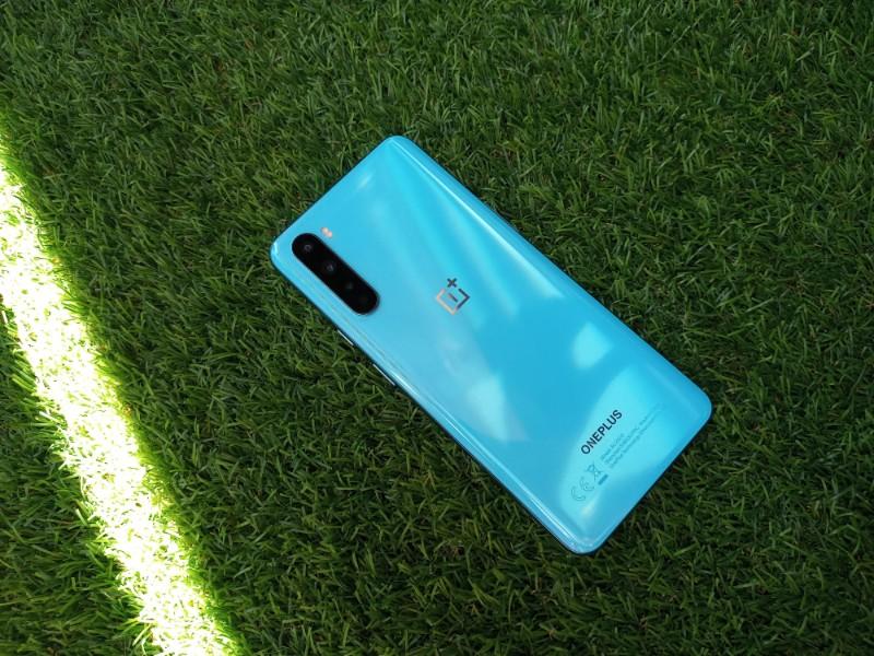 OnePlus Nord, análisis: cumplirá todas tus expectativas 33