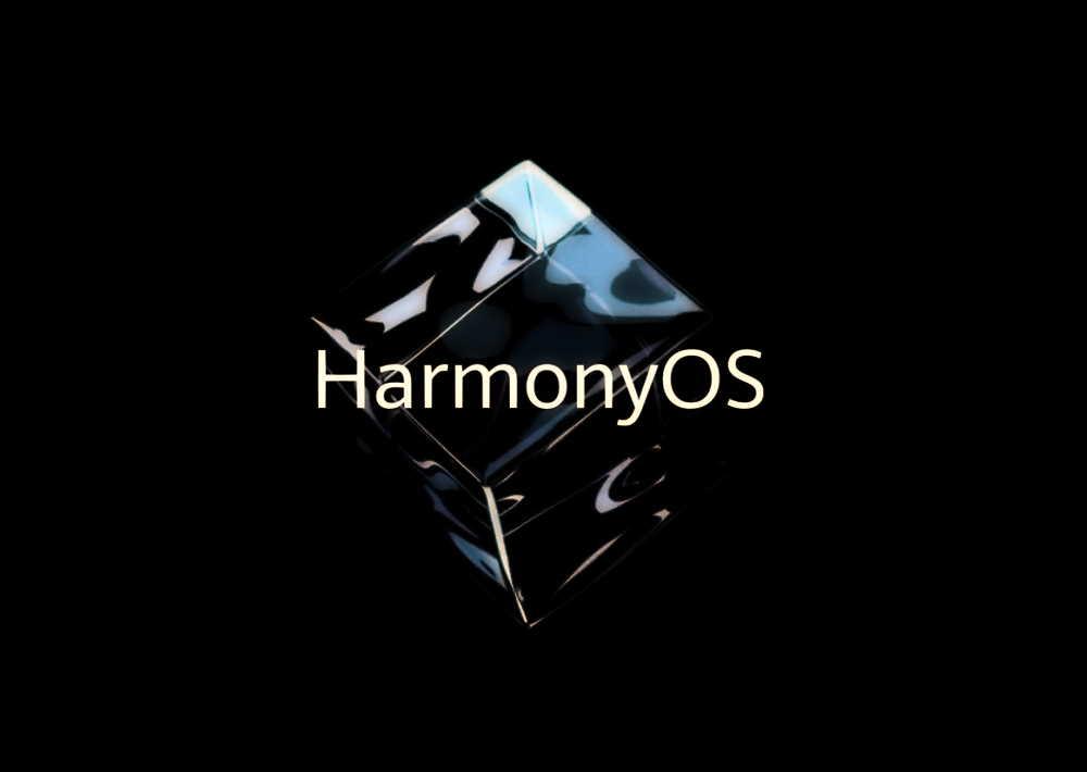 primer smartphone Huawei con HarmonyOS
