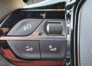 Peugeot e-2008, inexorable 63
