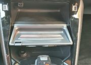 Peugeot e-2008, inexorable 51